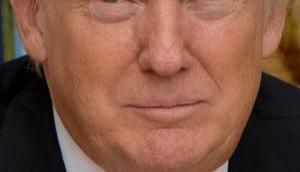 """Kein """"Intel inside"""" mehr Trumps Industrierat"""