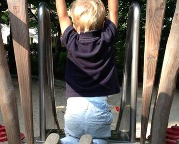 Elterntaxis und noch mehr …