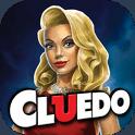 Cluedo, Ninja Knight und 32 weitere App-Deals (Ersparnis: 74,16 EUR)