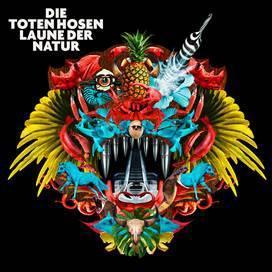 Die Toten Hosen: Laune der Natur