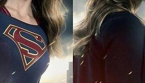 [Serie] Supergirl [Staffel