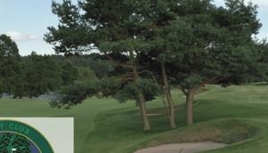 Modry Golftrip besonderen Art!