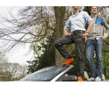 Carsharing Markt konsolidiert sich weiter: SnappCar übernimmt tamyca
