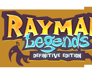 Rayman Legends: Definitive Edition - Demo für Nintendo Switch verfügbar