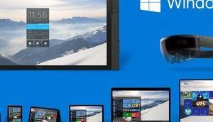 Unterlassungserklärung Microsoft Windows