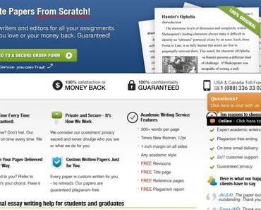 bestessayhelp.com review – Article review writing service bestessayhelp