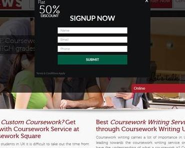 courseworksquare.co.uk review – Course work writing service courseworksquare