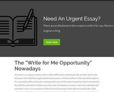 write-for-me.com review – essay writing service write-for-me