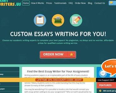 essaywriters.us review –  essaywriters