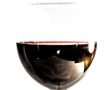 Tag des Rotweins – Red Wine Day in den USA