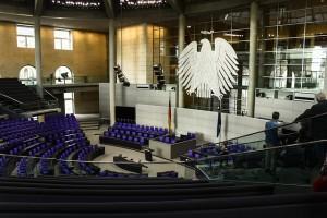 Was erwartet den Bürger nach der Bundestagswahl? Alles, nur nichts Gutes