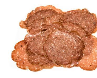 Salami Day – Der Tag der Salami in den USA