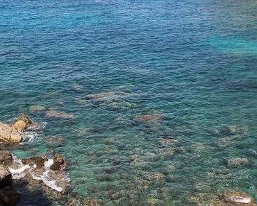 Unsere Sommerferien – Mallorca-Tipp Banyalbufar