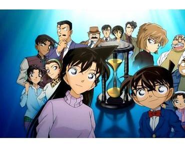 Die schönsten Anime Intros unserer Kindheit — Teil 2