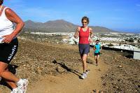 Mythos 17: Beim Laufen musst du durch die Nase atmen