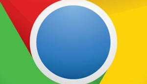 Neues Autoplay Google-Browser Chrome