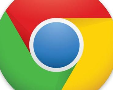 Neues Autoplay bei Google-Browser Chrome