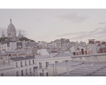 Ayo – Paname (official Video)