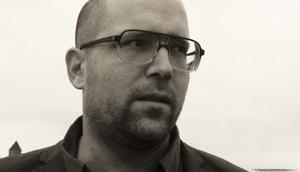 NEWS: Wolfgang Müller startet Crowdfunding sein neues Album