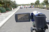 Mythos einer Videoanalyse findest richtigen Laufschuh