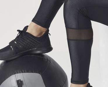 Fabletics Sneakers sind endlich da. Kate Hudson und Demi Lovato Sportschuhe auch in Deutschland