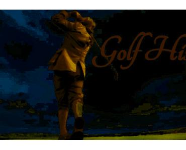 Golf Geschichte – die 1960er