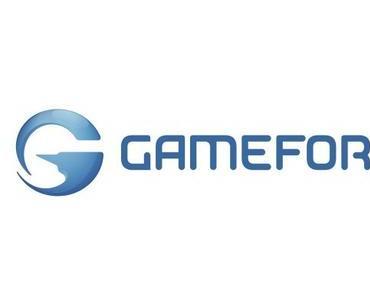 #MitarbeiterMittwoch – neue Kollegen stellen sich vor: Heute mit Andreas Ehlen von Gameforge