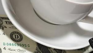 Trinkgeld Vietnam obligatorisch?