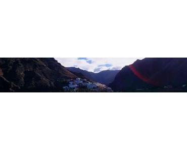 La Gomera – Die Wanderinsel