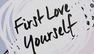 "gofeminin Stories ""First Love Yourself"""