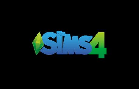 SIMS 4 Erweiterungspacks und Gameplay-Packs zum Schnäppchenpreis