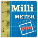 Millimeter Display Lineal, Hexasmash weitere App-Deals (Ersparnis: 48,22 EUR)