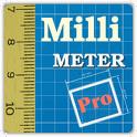 Millimeter Pro Display Lineal, Hexasmash 2 und 20 weitere App-Deals (Ersparnis: 48,22 EUR)