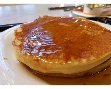 Tag der Pfannkuchen – der amerikanische National Pancake Day