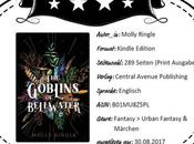 Molly Ringle Goblins Bellwater