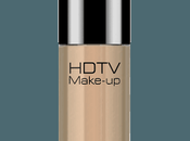 BENI DURRER HDTV Make-up
