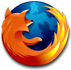 Firefox 56 ist verfügbar – danach kommt Quantum