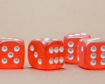 Glücksspiel im alten Rom und heute: Wie Spielen unsere Fähigkeiten entwickelt