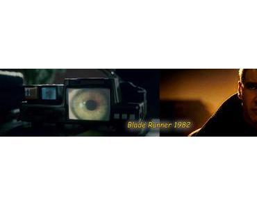 """Fortsetzung des SF-Klassikers mit """"Blade Runner 2049"""""""