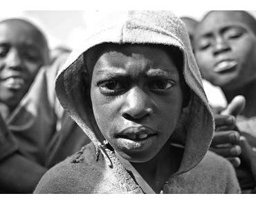 Die Politik wollte keine deutschen Kinder, dafür heute Arabische- und Afrikanische in Vielzahl