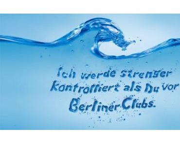 Die Kraft des Wassers: 650 Tiefbrunnen für dein Trinkwasser-To-Go