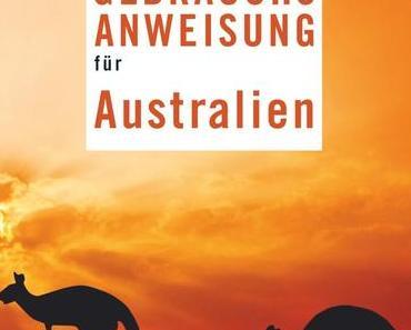 Die Besten Reiseführer für Australien, Neuseeland und Tasmanien