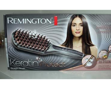 Remington CB7480 Glättungsbürste