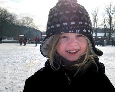 Weihnachtsaktion – Spenden für das Deutsche Kinderhilfswerk (Update)