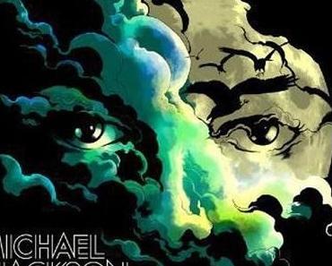michael jackson remixes and reworks mixtape
