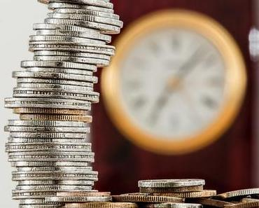 Hohe Löhne stellen für Schweizer keinen Anreiz mehr dar