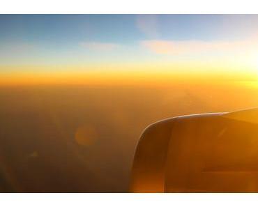 Fluggastrechte: Wie du bis zu 600 Euro Entschädigung bei Flugverspätungen bekommst