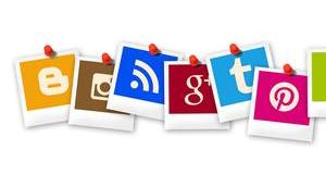 Spare Zeit Social Media Booster