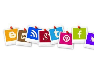Spare Zeit mit dem Social Media Booster