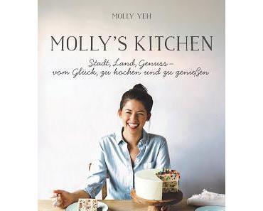 [Rezension] Molly's Kitchen